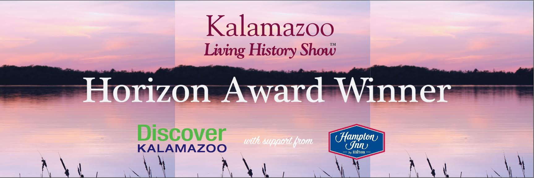 Horizon Award